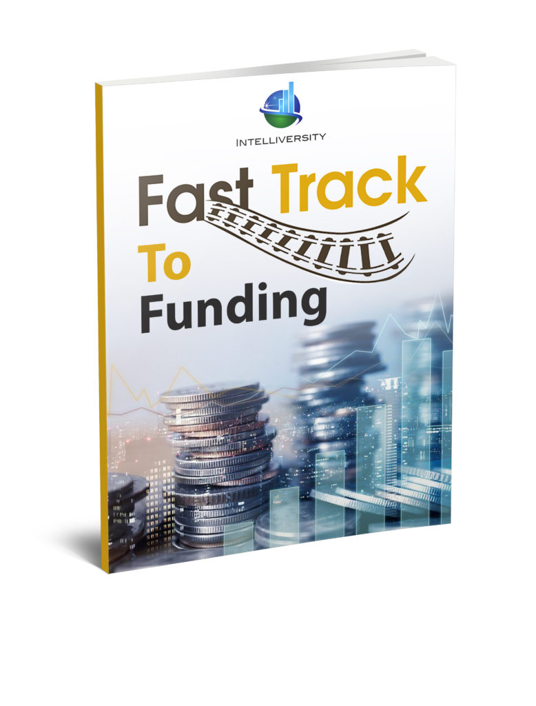 Fast Track to Funding