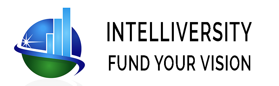 intelliversity fund your vision