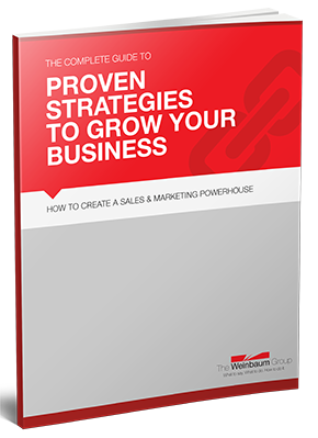 Proven Strategies to Grow Your business